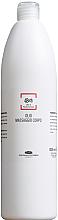 Fragrances, Perfumes, Cosmetics Massage Sweet Almond Oil - Fontana Contarini 4Body Sweet Almond Massage Oil