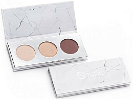 Fragrances, Perfumes, Cosmetics Eye Palette - Iuno Cosmetics