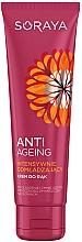 Fragrances, Perfumes, Cosmetics Anti-Aging Hand Cream - Soraya Anti Agening Hand Cream