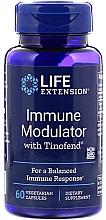 "Fragrances, Perfumes, Cosmetics Dietary Supplement ""Immune Modulator"" - Life Extension Immune Modulator"