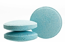 "Fragrances, Perfumes, Cosmetics Bath Tablets ""Lagoon Water"" - Thalgo Lagoon Water Bath Pebbles"
