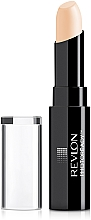 Fragrances, Perfumes, Cosmetics face Stick-Concealer - Revlon PhotoReady Concealer
