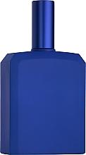Fragrances, Perfumes, Cosmetics Histoires de Parfums This Is Not a Blue Bottle 1.1 - Eau de Parfum