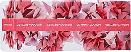 Fragrances, Perfumes, Cosmetics Set - Germaine de Capuccini Excel Therapy O2 Emulsion Box (f/emulsion/50ml + eye/cr/15ml)