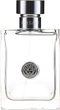 Fragrances, Perfumes, Cosmetics Versace Versace pour Homme - Deodorant