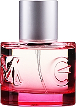 Fragrances, Perfumes, Cosmetics Mexx Summer Holiday Woman - Eau de Toilette