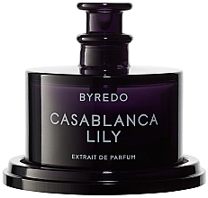 Fragrances, Perfumes, Cosmetics Byredo Casablanca Lily - Perfume