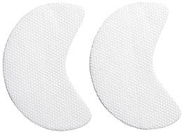 Fragrances, Perfumes, Cosmetics Makeup Protector Eye Patches - Oriflame