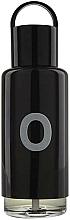 Fragrances, Perfumes, Cosmetics Blood Concept Black Collection O - Eau de Parfum