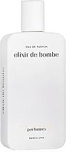 Fragrances, Perfumes, Cosmetics 27 87 Perfumes Elixir De Bombe - Eau de Parfum