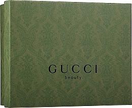 Fragrances, Perfumes, Cosmetics Gucci Bloom - Set (edp/50ml + b/lot/100ml)
