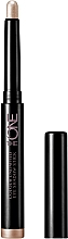 Fragrances, Perfumes, Cosmetics Long-Lasting Eyeshadow Pencil - Oriflame The ONE Colour Unlimited Eye Shadow Stick