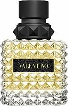 Fragrances, Perfumes, Cosmetics Valentino Born In Roma Donna Yellow Dream - Eau de Parfum