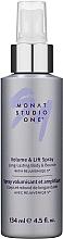 Fragrances, Perfumes, Cosmetics Root Volume Spray - Monat Studio One Volume & Lift Spray