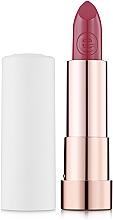 Fragrances, Perfumes, Cosmetics Lipstick - Essence This Is Me. Lipstick