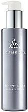 Fragrances, Perfumes, Cosmetics Gentle Cleanser - Cosmedix Benefit Clean Gentle Cleanser