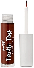 Fragrances, Perfumes, Cosmetics Freckle Tint - Barry M Freckle Tint