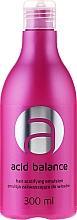 Fragrances, Perfumes, Cosmetics Hair Balm - Stapiz Acidifying Emulsion Acid Balance