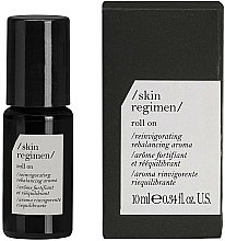 Fragrances, Perfumes, Cosmetics Scented Concentrate - Comfort Zone Skin Regimen Roll-on