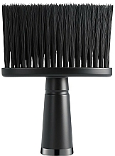 Fragrances, Perfumes, Cosmetics Neck Brush - Lussoni Neck Brush