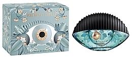 Fragrances, Perfumes, Cosmetics Kenzo World Collector's Edition - Eau de Parfum