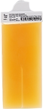 Fragrances, Perfumes, Cosmetics Warm Depilatory Wax Cartridge, narrow - Peggy Sage Cartridge Of Fat-Soluble Warm Depilatory Wax Miel