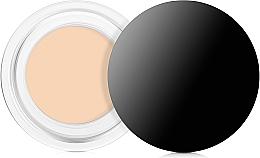 Fragrances, Perfumes, Cosmetics Multifunctional Eyeshadow Base - Artdeco All in One Eye Primer