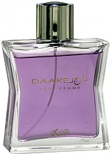 Fragrances, Perfumes, Cosmetics Rasasi Daarej pour Femme - Eau de Parfum