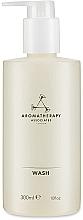 Fragrances, Perfumes, Cosmetics Liquid Hand & Body Soap - Aromatherapy Associates Wash