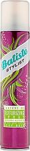 Fragrances, Perfumes, Cosmetics Texturizing Hair Spray - Batiste Stylist Texture Me Texturizing Spray