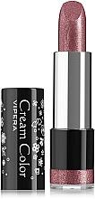 Fragrances, Perfumes, Cosmetics Lipstick - Vipera Cream Color