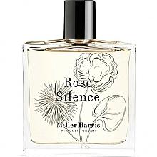 Fragrances, Perfumes, Cosmetics Miller Harris Rose Silence - Eau de Parfum