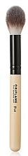 Fragrances, Perfumes, Cosmetics Contouring Brush F06 - Oriflame