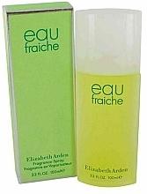 Fragrances, Perfumes, Cosmetics Elizabeth Arden Eau Fraiche - Eau de Toilette