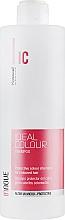 Fragrances, Perfumes, Cosmetics Shampoo 'Perfect Color' - Kosswell Professional Innove Ideal Color Shampoo
