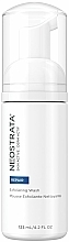 Fragrances, Perfumes, Cosmetics Cleansing Foam - Neostrata Skin Active Derm Actif Repair Exfoliating Wash