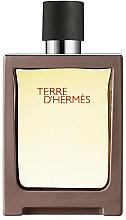 Fragrances, Perfumes, Cosmetics Hermes Terre D'Hermes Travel Spray - Eau de Toilette