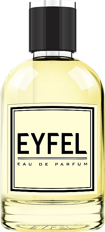 Eyfel Perfume M-4 - Eau de Parfum