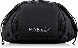 Fragrances, Perfumes, Cosmetics Makeup Pouch Beauty Secret - Makeup