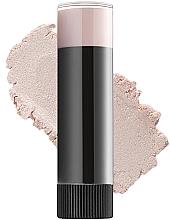 Fragrances, Perfumes, Cosmetics Eyeshadow Pencil - Gokos EyeColor Refill (refill)