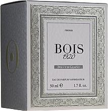 Fragrances, Perfumes, Cosmetics Bois 1920 Dolce di Giorno Limited Art Collection - Eau de Parfum