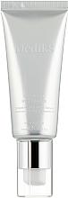 Fragrances, Perfumes, Cosmetics Retinal 0,03% Night Cream-Serum - Medik8 Crystal Retinal 3
