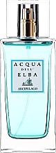 Fragrances, Perfumes, Cosmetics Acqua dell Elba Arcipelago Women - Eau de Toilette