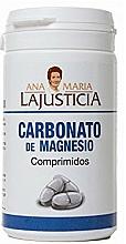 "Fragrances, Perfumes, Cosmetics Dietary Supplement ""Magnesium Carbonate"", 300mg - Ana Maria Lajusticia"