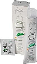 Fragrances, Perfumes, Cosmetics Ammonia-Free Long-Lasting Cream Color - Vitality's Tone