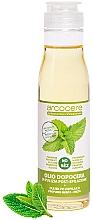 Fragrances, Perfumes, Cosmetics Post-Depilation Mint Oil - Arcocere