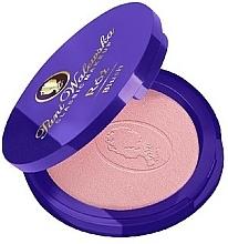 Fragrances, Perfumes, Cosmetics Blush - Pani Walewska Classic Makeup