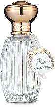 Fragrances, Perfumes, Cosmetics Annick Goutal Vent de Folie - Eau de Toilette
