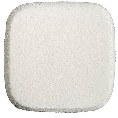 Sponge for Liquid, Cream Or Powdery Foundations - Diego Dalla Palma Sweet Sponge — photo N1