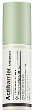 Fragrances, Perfumes, Cosmetics Acne & Age Spots Treatment - Missha Actibarrier Strong Moist SOS Stick